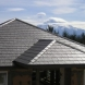 Photo by ABC Seamless - Fargo. Steel Roofing - thumbnail