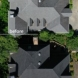 Photo by Alpha Omega Construction Group - Charlotte. Before/After - thumbnail