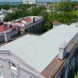 Photo by Alpha Omega Construction Group - Charleston . Roofing Charleston SC - thumbnail