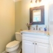 Photo by LUXEHOME CONSTRUCTION INC (PROSPECTING). Elk Grove, CA Remodel Projects  - thumbnail