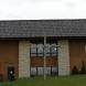 Photo by ABC Seamless - Fargo. Steel Roofing (Church) - thumbnail