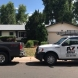 Photo by A to Z Roofing & Exteriors. Aurora, CO Roof replacement - thumbnail