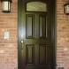Photo by Toms River Door and Window. Doors & Windows - thumbnail