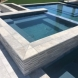 Photo by Premier Pools & Spas of San Diego.  - thumbnail