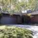 Photo by Toms River Door and Window. Garage Doors - thumbnail