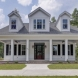 Photo by Alpha Omega Construction Group - Savannah. Roofing Savannah and the Low Country - thumbnail