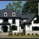 Photo by Alpha Omega Construction Group - Winston Salem. Roofing The Triad - thumbnail