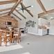 Photo by Celtic Custom Homes. Modern Farmhouse  - thumbnail