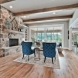 Photo by Celtic Custom Homes. Modern Farmhouse  - thumbnail