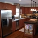 Photo by Granite Transformations of Jacksonville. Kitchen Projects - thumbnail