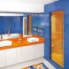 Photo by Granite Transformations of Jacksonville. Bathroom Projects - thumbnail