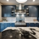 Photo by Ryann Reed Design Build. Two Story Addition | Fishtown, PA - thumbnail