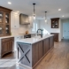 Photo by Ryann Reed Design Build. Whole House Remodel | Holland, PA - thumbnail