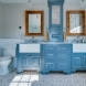 Photo by Ryann Reed Design Build. Master Suite Addition | New Hope, PA - thumbnail