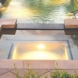 Photo by Geremia Pools. Geremia Pools - thumbnail