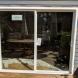 Photo by Masters Exteriors. Sliding Door & Windows ~ Simonton  - thumbnail
