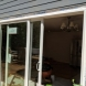 Photo by Masters Exteriors. Sliding Door & Windows ~ Simonton  - thumbnail