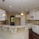 Photo by Ivey Residential.  - thumbnail