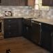 Photo by DreamMaker Bath & Kitchen of Tyler.  - thumbnail
