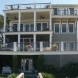Photo by Sea Island Builders. Custom Homes - thumbnail