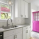 Photo by Prima Construction. Kitchen and Bathroom Remodel - thumbnail