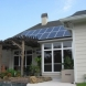 Photo by Gulf South Solar. Solar Projects - thumbnail
