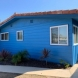 Photo by Genesis Home Improvements. Coolwall Exterior Coating - thumbnail