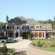 Photo by Schmid & Rhodes. New Homes & Renovations - thumbnail