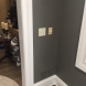 Photo by Fresh Coat Painters of Dublin. Wood Trim - thumbnail