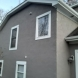 Photo by Fresh Coat Painters of Dublin. Exterior Color Change - thumbnail