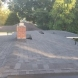 Photo by D & D Roofing, LLC. Recent Re-roof - thumbnail