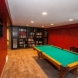 Photo by Fine Remodel. Basement - thumbnail