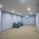 Photo by APEX Construction Management, LLC.  - thumbnail
