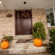 Photo by Fine Remodel. Exterior Remodels - thumbnail
