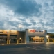 Photo by Fine Remodel. Commercial Remodels - thumbnail
