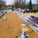 Photo by A to Z Roofing & Exteriors.  - thumbnail