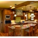Photo by Thelen Total Construction Inc. Craftsman Cottage - thumbnail