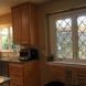 Photo by Hall's Window Center. Window Replacement Projects - thumbnail