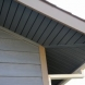 Photo by Hall's Window Center. James Hardie Siding Images - thumbnail