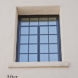 Photo by Hall's Window Center. Commercial Projects - thumbnail