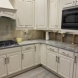 Photo by Fresh Coat Painters of Dublin. Kitchen Cabinets - After - thumbnail