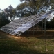 Photo by Gunn Solar Energy Systems. Ground Mount - thumbnail