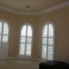 Photo by Painting Services by Steve. Before and after - thumbnail