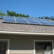 Photo by Knowles Solar. Knowles Solar - thumbnail