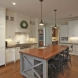 Photo by Finecraft Contractors, Inc.. Bradley House - thumbnail