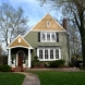Photo by STL Siding Pros. Siding - James Hardie Fiber Cement - thumbnail