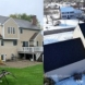 Photo by Beantown Home Improvements. New Roof in Halifax - thumbnail