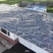 Photo by Beantown Home Improvements. New Roof in Brockton - thumbnail