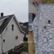 Photo by Beantown Home Improvements. New Roof in Weymouth - thumbnail