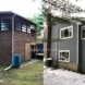 Photo by Beantown Home Improvements. New Windows & Vinyl Siding in Raynham - thumbnail